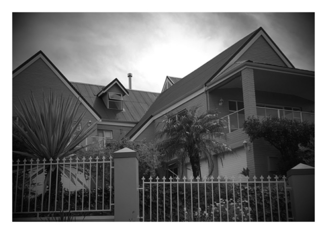 home painters in bellville