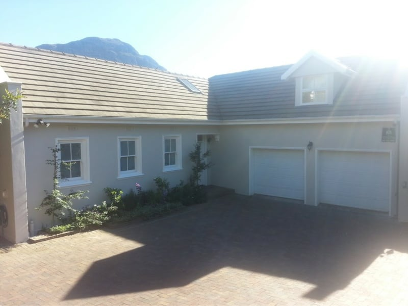 home painters bellville