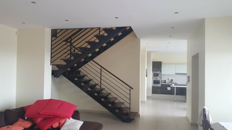 interior painters durbanville