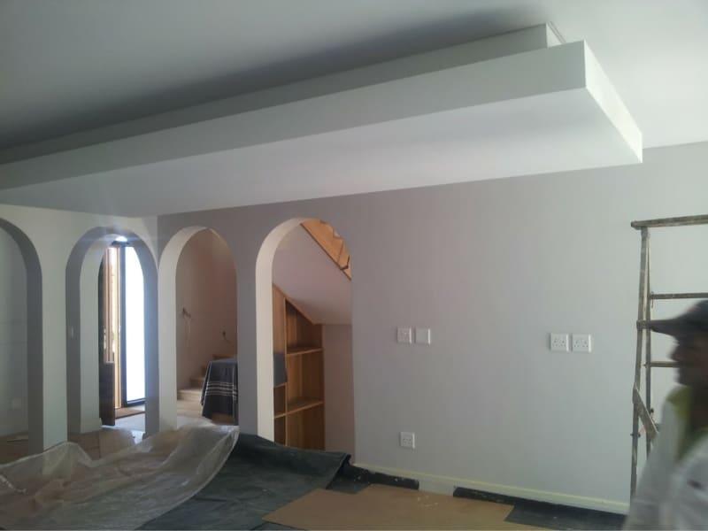 home painters durbanville