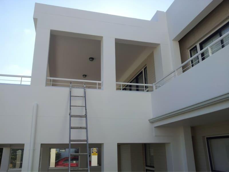 house painters durbanville