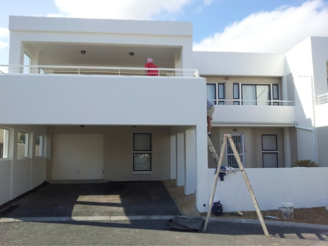 roofing durbanville