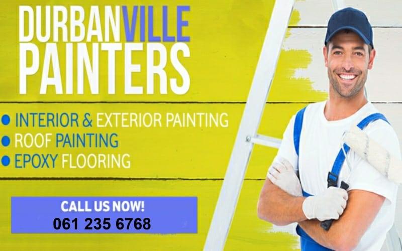 Painters Welgedacht